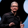Apple раҳбари iPhone нархлари пасайтирилиши ҳақида маълум қилди