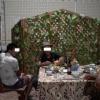 Buxoro shahrida karantin vaqtida faoliyat yuritayotgan kafe aniqlandi