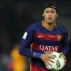 Neymar: «Oltin to'p»ni qo'lga kiritish eng katta orzuim