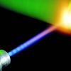 Хитойда дунёдаги энг кучли лазер ихтиро қилинди