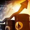 Neft narxi 2017 yildan buyon rekord darajaga chiqdi