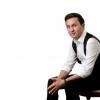 Bahrom Nazarov konserti oldidan muxlislarga yangi taronasini taqdim etdi (Audio)