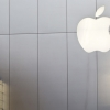 """Рублнинг қадрсизланиши """"Apple""""нинг Россиядаги онлайн-дўконининг иккинчи марта ёпилишига сабаб бўлди"""