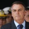 Braziliya prezidenti majburiy niqob taqish to'g'risidagi qonunni bekor qildi