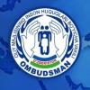 Ombudsman qamoqxonalar ustidan nazorat olib boradi