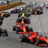 Formula-1: Hemilton afsonaviy Shumaxer rekordini yangiladi
