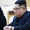 Ким Чен Ин Трамп билан учрашувдан олдин Вьетнам президенти билан учрашади