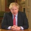 Reanimatsiyaga joylashtirilgan Boris Jonsonning holati haqida ma'lum qilindi