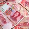 Moskva birjasida yuan va rubl valyuta juftligi savdosi boshlandi
