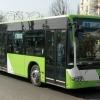 Рамазон ҳайити куни метро ва автобуслар эрта тонгдан иш бошлайди
