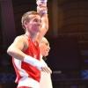 Жасурбек Латипов Ўзбекистонга олтинчи олтин медални олиб берди (Видео)