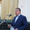 Ochilboy Ramatov: «Pul tayyor, hech qanday muammo bo'lmaydi»