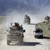 Пентагон: ИШИДнинг Афғонистондаги етакчиси йўқ қилинган бўлиши мумкин