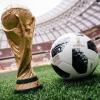 Футбол бўйича жаҳон чемпионати тақвими билан танишинг