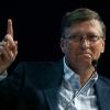 Бутун дунёга машҳур Билл Гейтс ҳақида нималар биламиз?