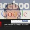 Таиланд ҳукумати Facebook ва YouTube'нинг провайдерларига ултиматум эълон қилди