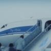 «Paxtakor-79»ga bag'ishlangan hujjatli film namoyish qilindi (video)