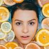 Organizmga C vitamini yetishmayotganining yaqqol belgilari
