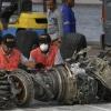 Indoneziyada o'tgan yili Boeing 737 Max samolyoti nima uchun qulab tushgani ma'lum bo'ldi