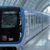 Bayram kunlari Toshkent metrosidan foydalanish bepul bo'ladi