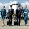Uzbekistan Airways 15 йил ичида биринчи марта янги формани тақдим этди (фото)