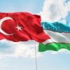 O'zbekiston fuqarolari uchun Turkiyadagi vizasiz rejim 90 kungacha uzaytirildi