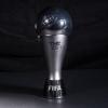ФИФА энг яхши футболчи учун янги совринга асос солди: The Best