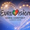 Лиссабонда «Евровидение-2018» халқаро қўшиқлар танлови бошланди
