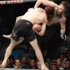 """UFCning """"yil jangi""""da Habib Nurmagomedov gʻalaba qozondi"""
