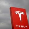 Tesla акциялари нархи 20 фоизга тушиб кетди