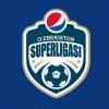 Superliga-2019. Birinchi davra uchrashuvlarining to'liq taqvimi e'lon qilindi