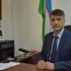 """Alisher Qodirov: """"Deputat Kabul Dusovning ayollar va yoshlar masalasiga oid shaxsiy fikrlarini qoralayman"""""""