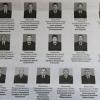 ИИВ ташкилий тузилмасида 16 раҳбар ўзгарди