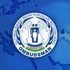 Ombudsman Sergelidagi uylar muammosini nazoratiga oldi