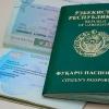 Жанубий Кореянинг Ўзбекистондаги элчихонаси виза олиш жараёнини соддалаштирди