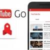«YouTube» офлайн талқинни ишга туширди. Ундан ўзбекистонликлар ҳам фойдаланиши мумкин