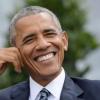 Barak Obama eng yaxshi ko'rgan qo'shiqlari pleylistini e'lon qildi