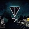 Durov kriptovalyuta chiqarib, Telegram foydalanuvchilarini ham millionerga aylantirmoqchi (+video)