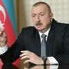 «Bu mag'lubiyatning tan olingani» – Ilhom Aliyev Armaniston bosh vaziri Putindan yordam so'ragani haqida gapirdi