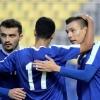 ФИФА рейтинги эълон қилинди: Ўзбекистон уч поғона кўтарилди