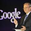 Google раҳбари интернетнинг «ўлими»ни башорат қилди