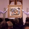 «Кўза ва мевалар» салкам 60 миллион долларга сотилди