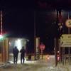 Oʻzbekistonliklar Rossiyaga antiqa usul orqali kirib borishga urindi