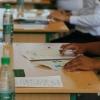 Президент қарорида тест тизимининг камчиликлари санаб берилди