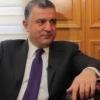 Turkiya elchisi: O'zbekiston «turk litseylari»ning asl maqsadini o'z vaqtida sezgan