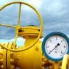 O'zbekiston Rossiyaga gaz eksportini to'xtatdi, Xitoyga eksport uch baravar qisqardi