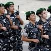 Saudiya Arabistonida ayollarga armiyada xizmat qilishga ruxsat berildi
