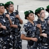 Саудия Арабистонида аёлларга армияда хизмат қилишга рухсат берилди