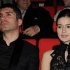 O'zjan Deniz ko'ngil qo'ygan mashhur turk aktrisalari (foto)