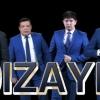«Dizayn» жамоасидан янгича жонли ижро… (видео)